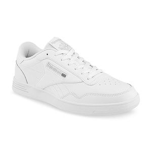Reebok Club C Leather Sneaker
